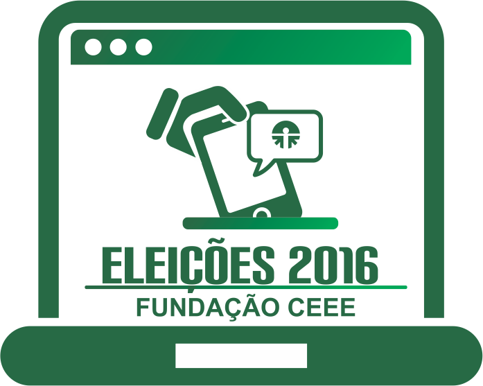 logo_eleicoes