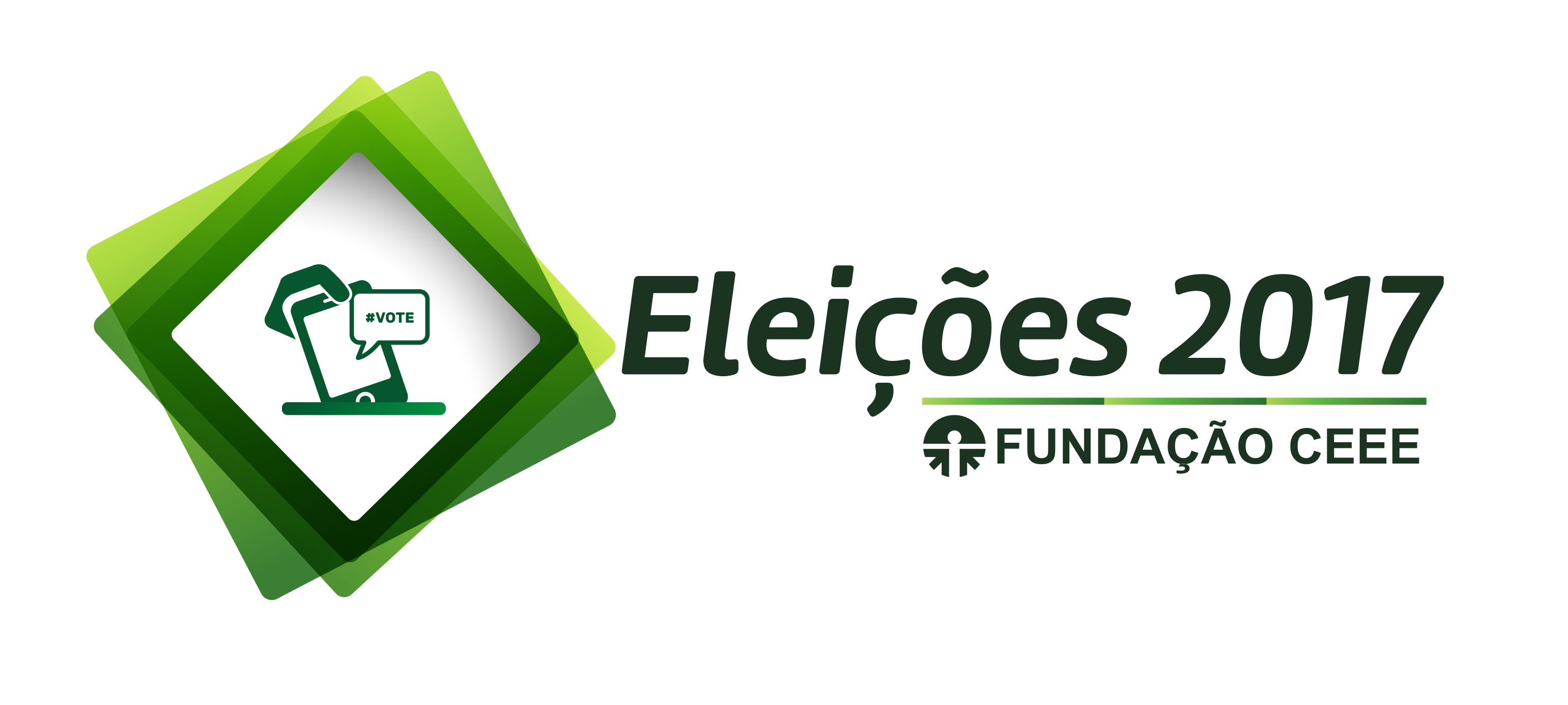 logo_eleicoes_2017