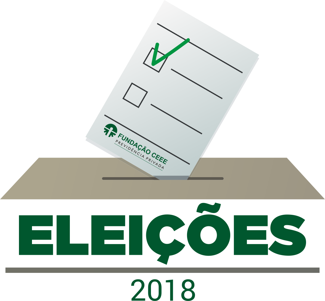 logo_eleicoes_2018
