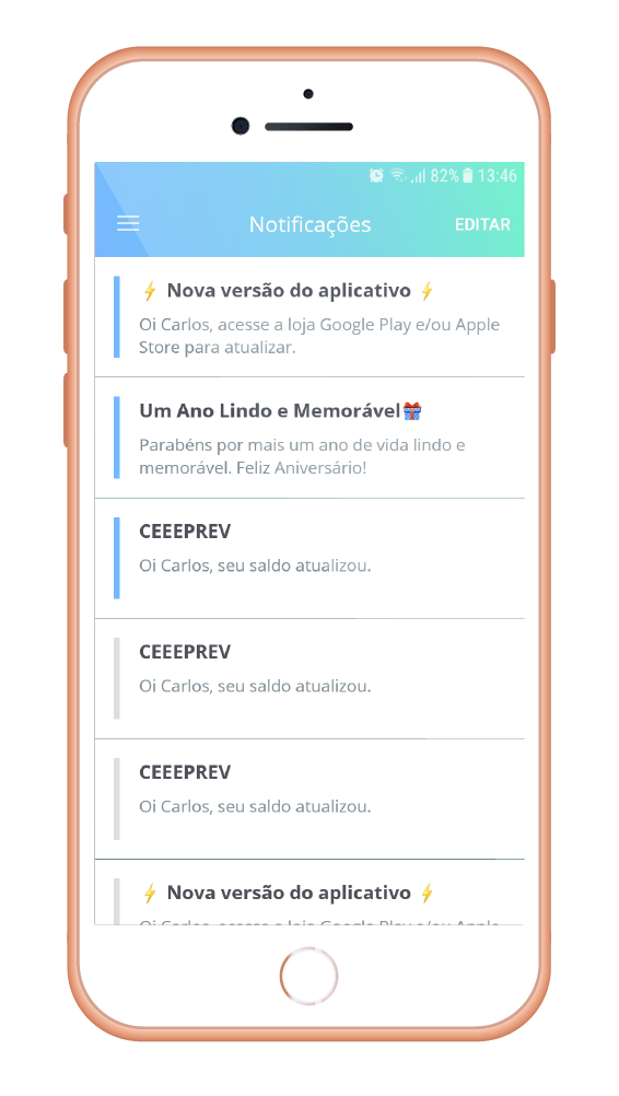 notificacaoes_02